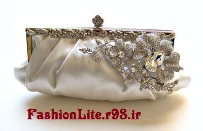 http://rozup.ir/up/fashionlite/Pictures/mode10/mode4/0811litemode3.tk.jpg