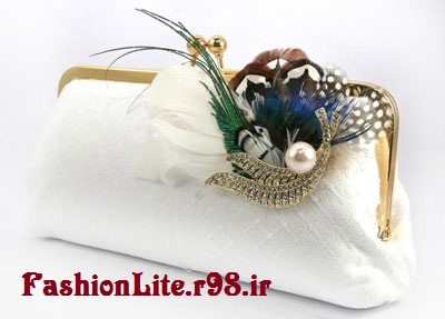 http://rozup.ir/up/fashionlite/Pictures/mode10/mode4/1091litemode3.tk.jpg