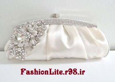 http://rozup.ir/up/fashionlite/Pictures/mode10/mode4/4460e38e1f38168f72bac527a85a5323.jpg
