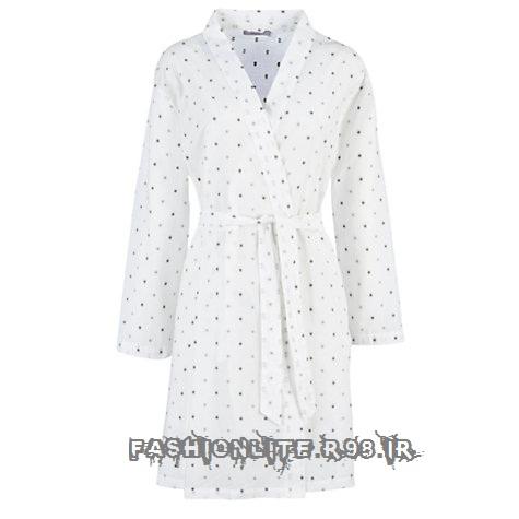 http://rozup.ir/up/fashionlite/Pictures/mode11/109litemode3.tk.jpg