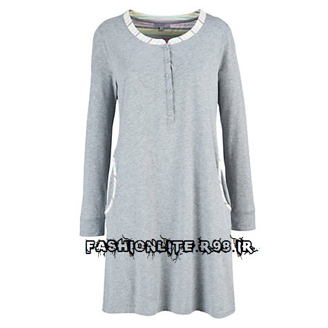 http://rozup.ir/up/fashionlite/Pictures/mode11/175981_1.jpg