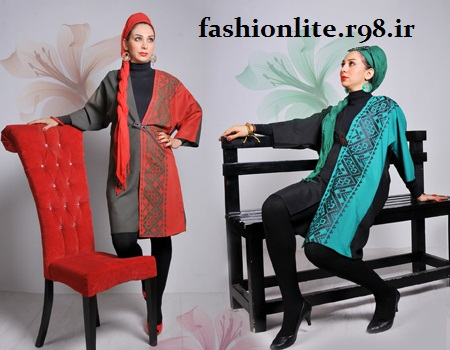 http://rozup.ir/up/fashionlite/Pictures/mode11/mode/009litemode3.tk.jpg