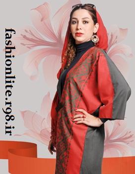 http://rozup.ir/up/fashionlite/Pictures/mode11/mode/081litemode3.tk.jpg
