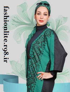 http://rozup.ir/up/fashionlite/Pictures/mode11/mode/08litemode3.tk2.jpg