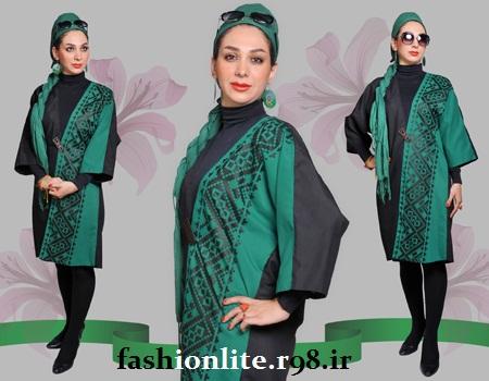 http://rozup.ir/up/fashionlite/Pictures/mode11/mode/09litemode3.tk.jpg