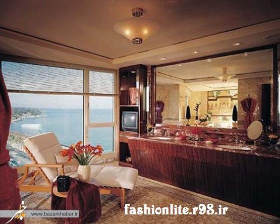 http://rozup.ir/up/fashionlite/Pictures/mode14/mode3/009litemode3.tk1.jpg