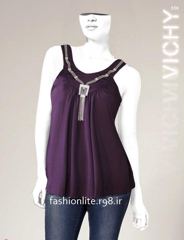 http://rozup.ir/up/fashionlite/Pictures/mode15/009litemode3.tk.jpg