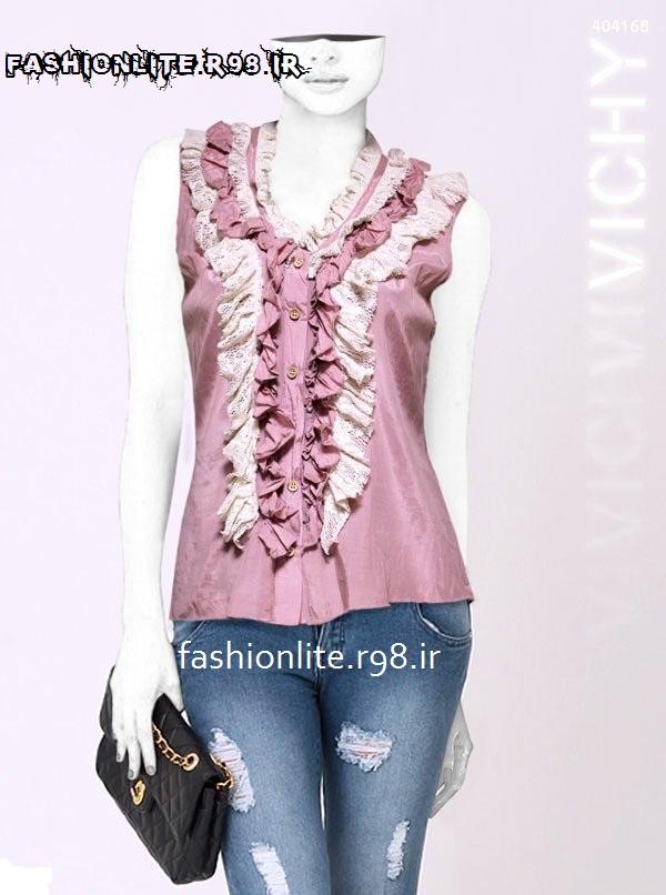 http://rozup.ir/up/fashionlite/Pictures/mode15/08litemode3.tk2.jpg