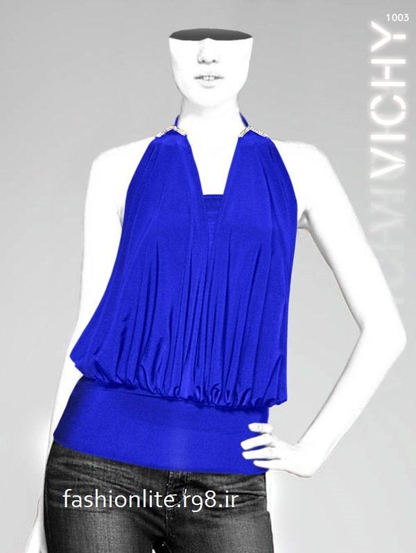 http://rozup.ir/up/fashionlite/Pictures/mode15/mode/081litemode3.tk.jpg