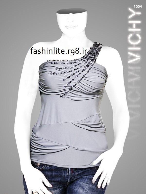 http://rozup.ir/up/fashionlite/Pictures/mode15/mode/09litemode3.tk.jpg