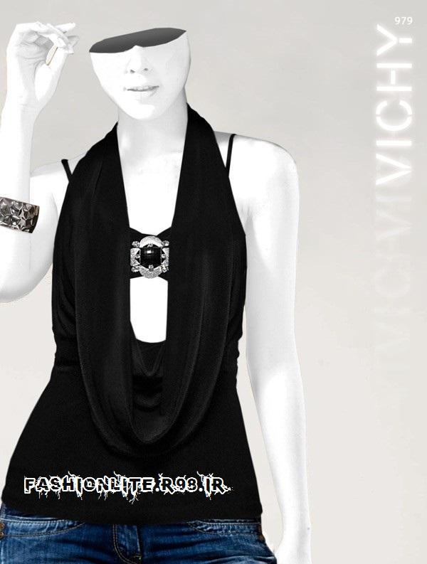 http://rozup.ir/up/fashionlite/Pictures/mode15/mode/109litemode3.tk.jpg