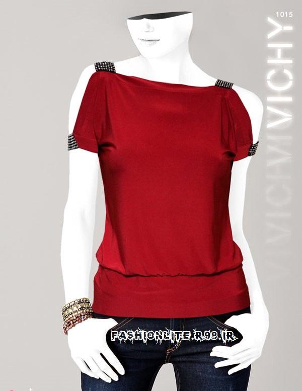 http://rozup.ir/up/fashionlite/Pictures/mode15/mode/mode3/1091litemode3.tk.jpg