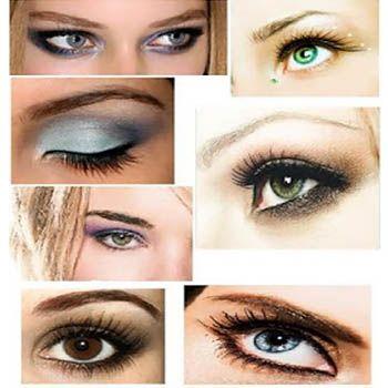 http://rozup.ir/up/fashionlite/Pictures/mode15/mode3/009litemode3.tk.jpg