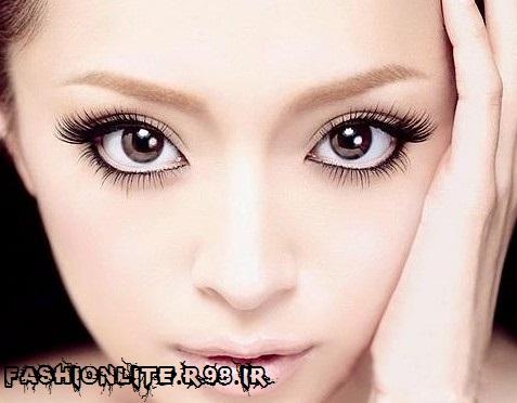 http://rozup.ir/up/fashionlite/Pictures/mode15/mode3/081litemode3.tk.jpg