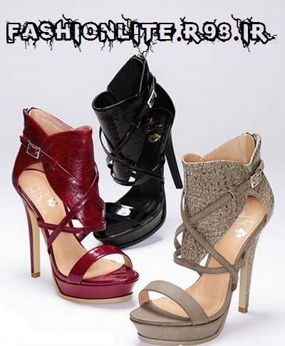http://rozup.ir/up/fashionlite/Pictures/mode15/mode4/081litemode3.tk.jpg