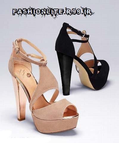 http://rozup.ir/up/fashionlite/Pictures/mode15/mode4/08litemode3.tk.jpg