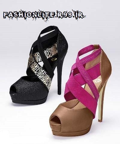 http://rozup.ir/up/fashionlite/Pictures/mode15/mode4/109litemode3.tk.jpg