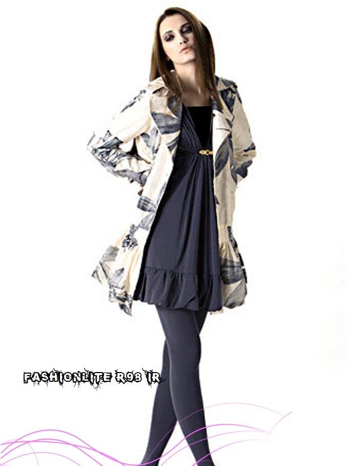 http://rozup.ir/up/fashionlite/Pictures/mode15/mode4/behtarinh/009litemode3.tk.jpg