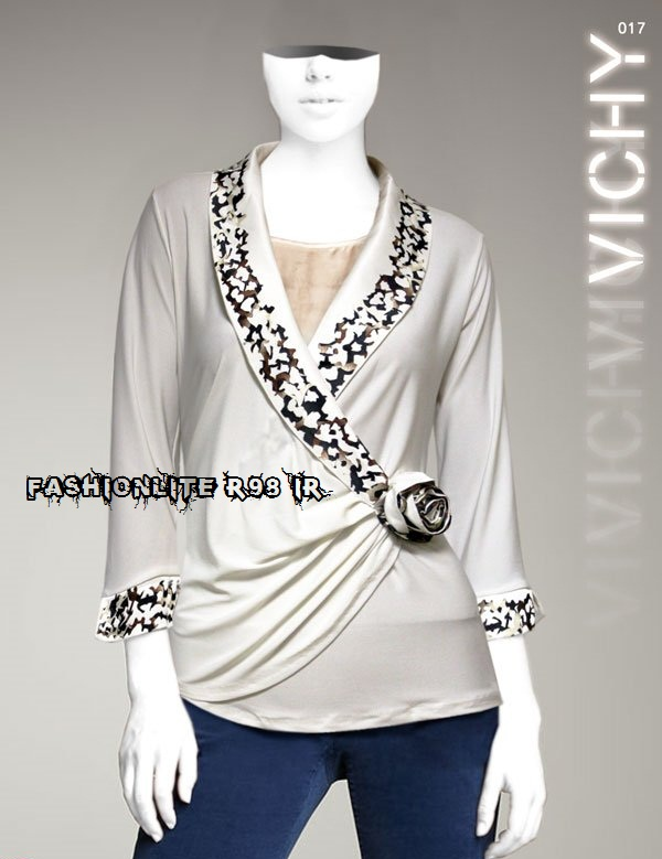 http://rozup.ir/up/fashionlite/Pictures/mode16/08litemode3.tk.jpg