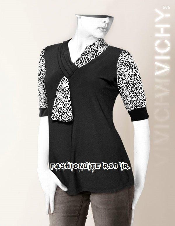 http://rozup.ir/up/fashionlite/Pictures/mode16/08litemode3.tk2.jpg