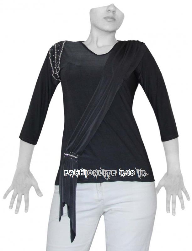 http://rozup.ir/up/fashionlite/Pictures/mode2/mode/06litemode3.tk.jpg