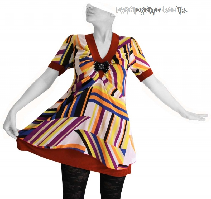 http://rozup.ir/up/fashionlite/Pictures/mode2/mode2/05litemode3.tk.jpg