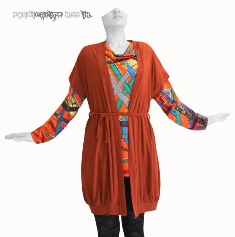 http://rozup.ir/up/fashionlite/Pictures/mode2/mode2/08litemode3.tk.jpg