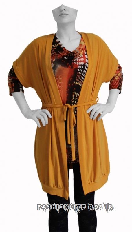 http://rozup.ir/up/fashionlite/Pictures/mode2/mode2/08litemode3.tk2.jpg