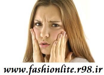 http://rozup.ir/up/fashionlite/Pictures/mode20/mode19/1091litemode3.tk.jpg
