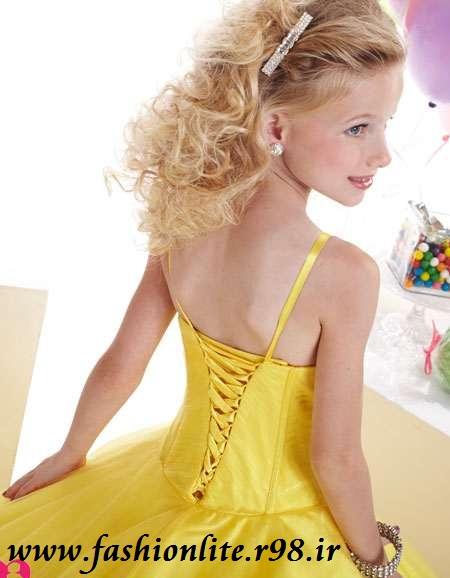 فروش اینترنتی لباس راحتی بچه گانه