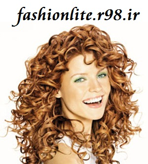 http://rozup.ir/up/fashionlite/Pictures/mode21/1.jpg