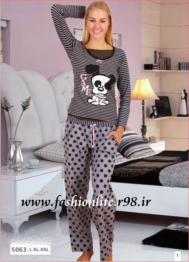 http://rozup.ir/up/fashionlite/Pictures/mode22/009litemode3.tk.jpg