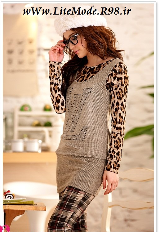 http://rozup.ir/up/fashionlite/Pictures/mode23/2.jpg