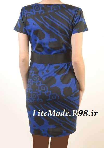 http://rozup.ir/up/fashionlite/Pictures/mode23/mode/2.jpg