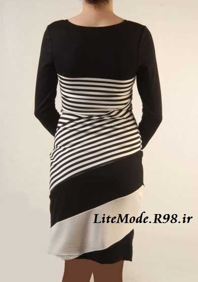 http://rozup.ir/up/fashionlite/Pictures/mode23/mode3/09litemode3.tk.jpg