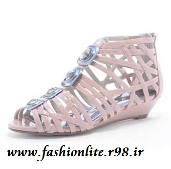 http://rozup.ir/up/fashionlite/Pictures/mode25/009litemode3.tk.jpg