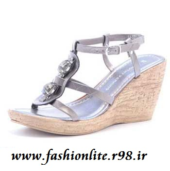 http://rozup.ir/up/fashionlite/Pictures/mode25/0811litemode3.tk.jpg