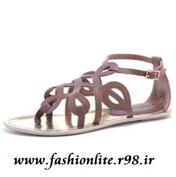http://rozup.ir/up/fashionlite/Pictures/mode25/09litemode3.tk.jpg