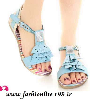http://rozup.ir/up/fashionlite/Pictures/mode25/14717.jpg