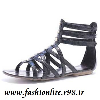 http://rozup.ir/up/fashionlite/Pictures/mode25/2.jpg