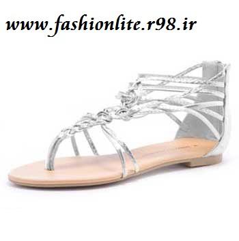 http://rozup.ir/up/fashionlite/Pictures/mode25/4460e38e1f38168f72bac527a85a5323.jpg