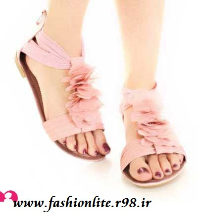 http://rozup.ir/up/fashionlite/Pictures/mode25/d013cdb542150498e8448bdb9e34635e.jpg