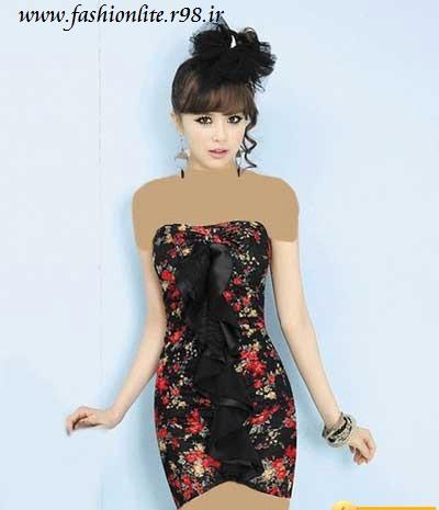 http://rozup.ir/up/fashionlite/Pictures/mode26/0811litemode3.tk.jpg