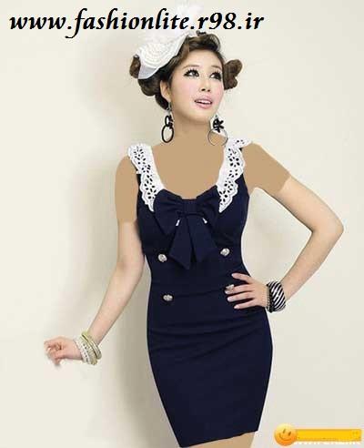 http://rozup.ir/up/fashionlite/Pictures/mode26/1091litemode3.tk.jpg