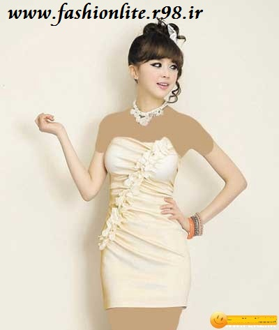 http://rozup.ir/up/fashionlite/Pictures/mode26/11122.jpg