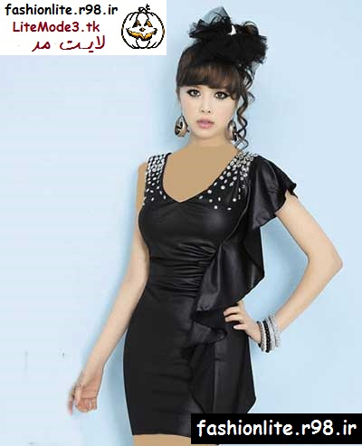 http://rozup.ir/up/fashionlite/Pictures/mode26/2.jpg