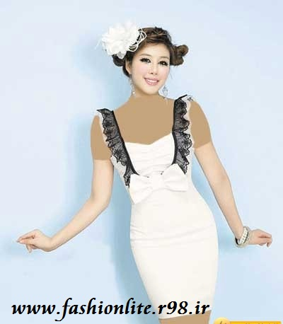 http://rozup.ir/up/fashionlite/Pictures/mode26/222.jpg