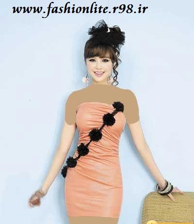 http://rozup.ir/up/fashionlite/Pictures/mode26/41d03869b73b62ea657b8a2455c281ad.jpg