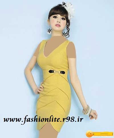 http://rozup.ir/up/fashionlite/Pictures/mode26/4460e38e1f38168f72bac527a85a5323.jpg