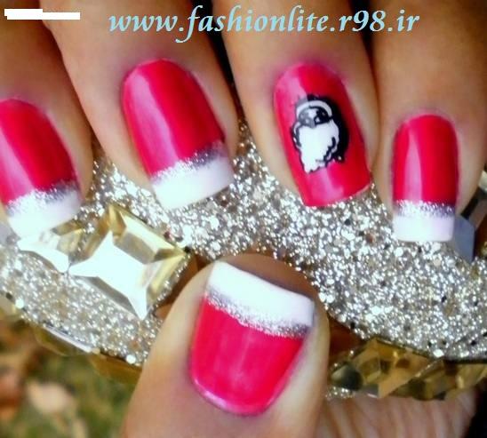 http://rozup.ir/up/fashionlite/Pictures/mode26/mode/09litemode3.tk.jpg